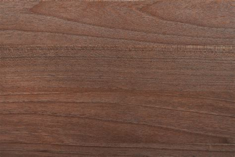 Free Images : texture, plank, floor, clear, smooth, brown