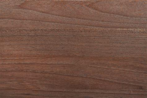 Images Gratuites : texture, planche, clair, lisse, marron