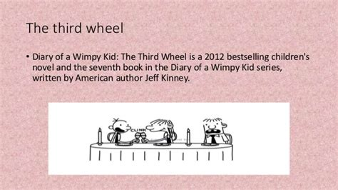diary of a wimpy kid luck book report the best professional custom essay in uk writing