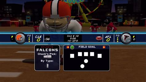 backyard football xbox 360 backyard football 2010 xbox 360 hd quot wow is all i have