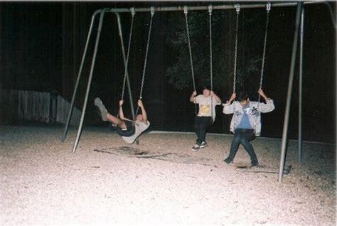 late swing pin by helga lugosi on freedom pinterest swings night