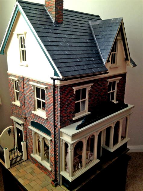 sid cooke dolls houses sid cooke dolls house sid cooke empire stores dolls house