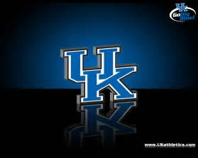 kentucky wildcats free large images