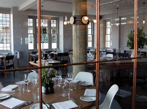 River Room by Pre Theatre Dining At The Globe Swan Restaurant