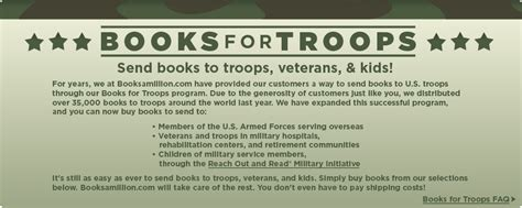 Books A Million Gift Card Balance Check - books for troops program books a million online