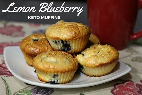 Diet Foods Muffins by Keto Bacon Avocado Breakfast Cups Keto Size Me