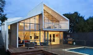 Beautiful Homes Interior Loft Home Home Inspiration Sources