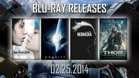 film releases 2014 half popped reviews dvd releases for february 25 2014
