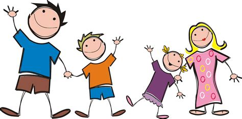 family clipart family clip photos free clipart images cliparting