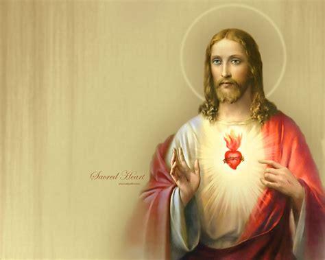 imagenes jesucristo wallpaper peques y pecas jesucristo