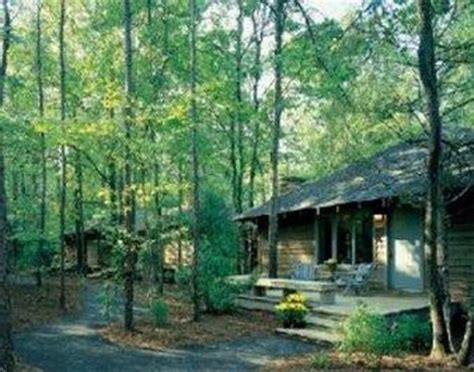 Callaway Gardens Resort 301 moved permanently