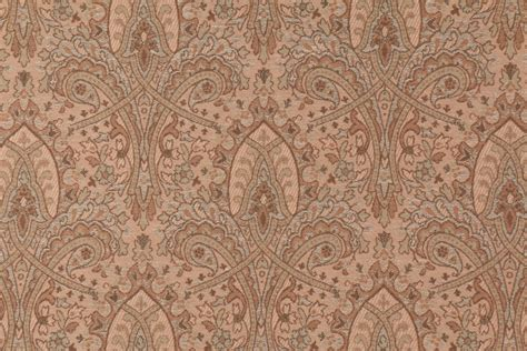 Robert Allen Upholstery Fabrics by Robert Allen Jessup Cotton Polyester Upholstery Fabric In
