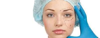 Plastic Surgery What Plastic Surgery Doesn T Fix