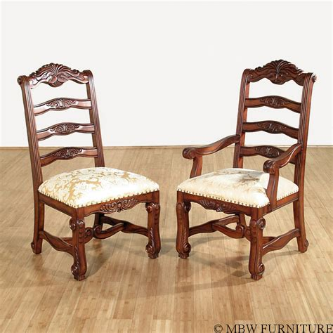 ssfurn bedroom chair gold amazon in home kitchen mahogany ladder back gold dining chairs set 8 ebay