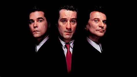 movie gangster actors 10 mob movie actors with actual organized crime ties