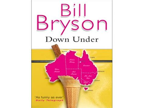 down under travels in australia day 2016 9 best books on australia the independent