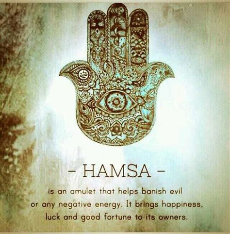 hand zen tattoo hamsa meaning buddhism google search buddhist hindu