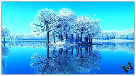 imagenes de paisajes relajantes hd ver imagenes de paisajes relajantes imagenes para celular