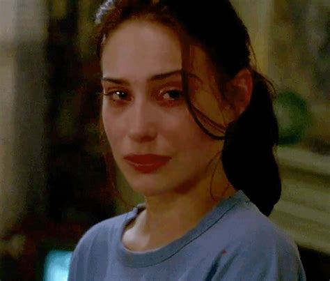 claire forlani on weinstein the list of harvey weinstein harassment victims grows