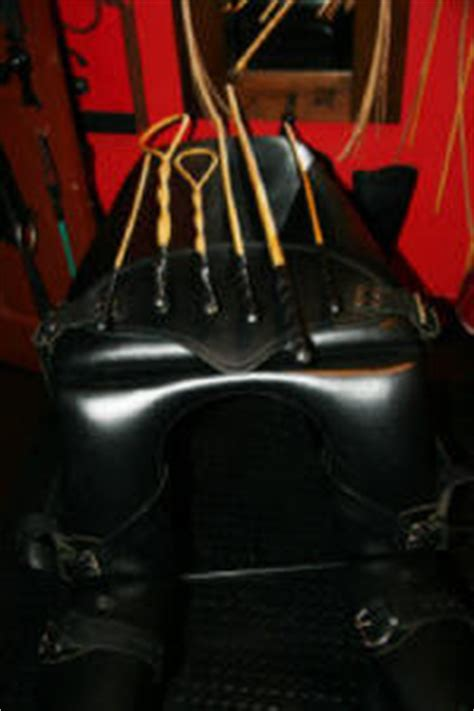 fetters whipping bench london dungeon hire or rent room 2 whipping bench