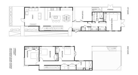 2 Story Shotgun Floor Plans Pinterest House Plans Shotgun House Floor Plan