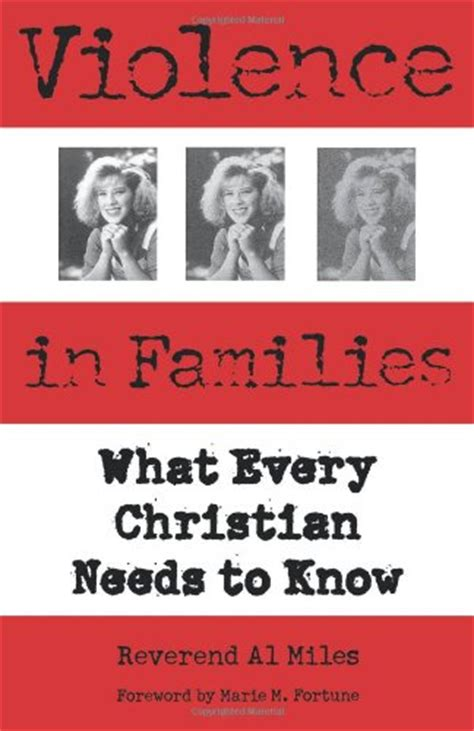 what every christian needs marie fortune author profile news books and speaking inquiries