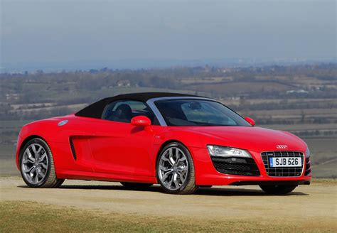 Audi R8 0 60 by Audi R8 0 60 2018 2019 New Car Reviews By Girlcodemovement