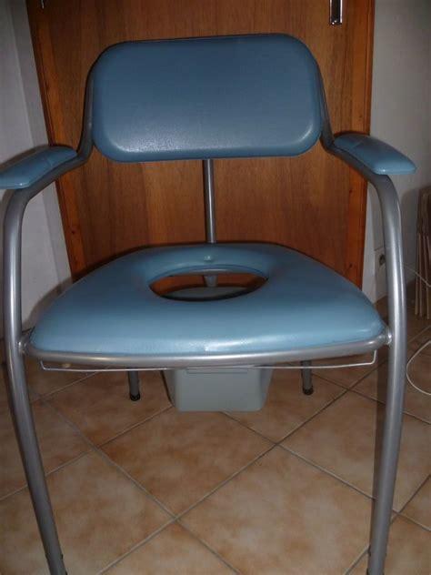chaise montauban chaises occasion 224 bressuire 79 annonces achat et vente