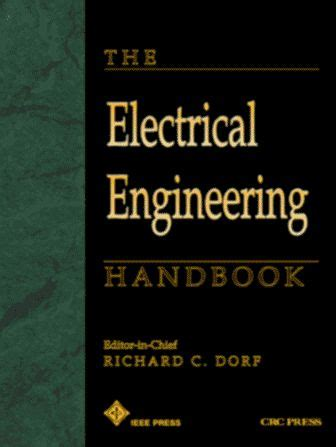 richard motor electronics handbook 11 best charts pumps motors water wastewater images on charts graphics and motors