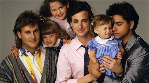 stream full house uncle joey never watched full house dave coulier vows to binge watch someday