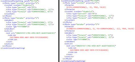 format vba excel 2007 conditional formatting vba excel 2007 cut and paste vba