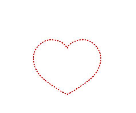 Coe Coeur Love Jaune Glitter Gif Deco Anim 233 Stefstamp Dessin De Coeur Rouge L
