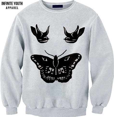 harry styles tattoo sweatshirt 2014 popcrush gift guide harry styles tattoos