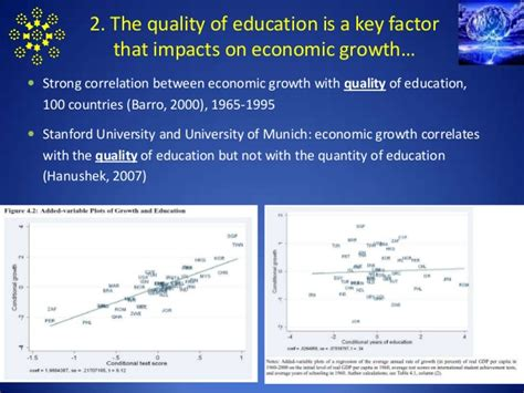 Of Pisa Mba Fees by Stegmann The Social Benefits 1