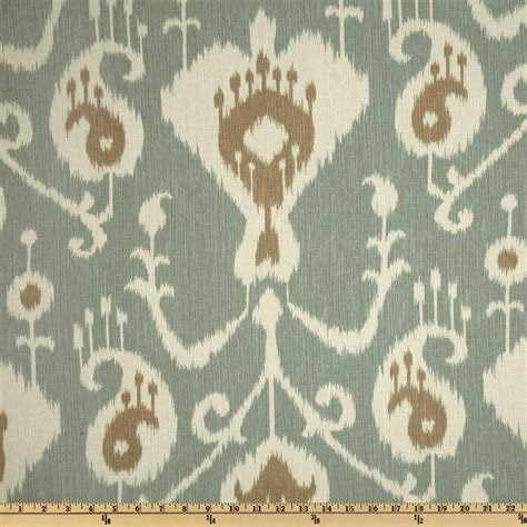 ikat pattern ikat fabric