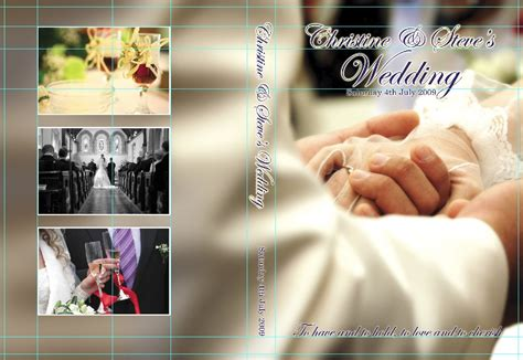 14 free wedding templates for photoshop images free 14 free wedding templates photoshop downloads images