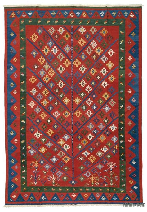 new kilim rugs k0027667 new turkish kilim rug