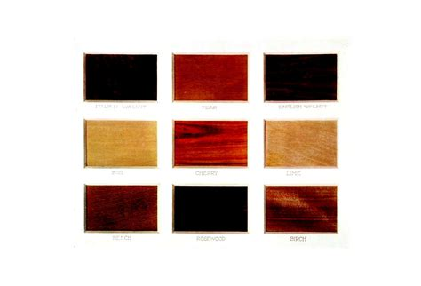 2011 color schemes bold invention design style daily furniture colors wood furniture colors layout wood colors