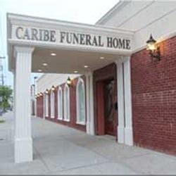 caribe funeral home 15 photos 12 reviews funeral