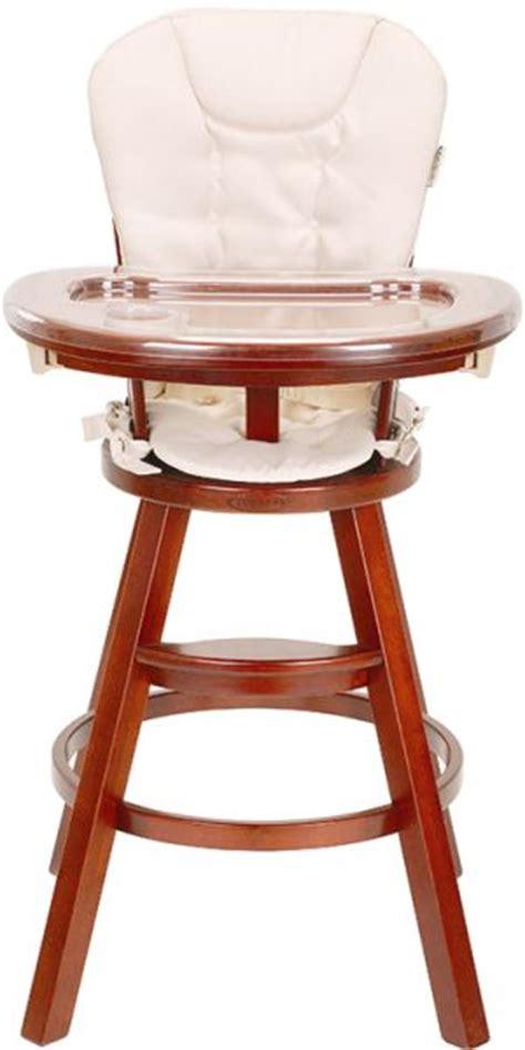 graco wooden high chair repair kit graco recalls classic wood highchairs due to fall hazard