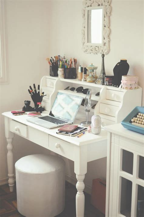 Vanity Table And Desk 23 Gorgeous Dressing Tables Style Motivation