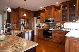 Remodeling Kitchen Remodeling Contractor Jimhicks Com Yorktown