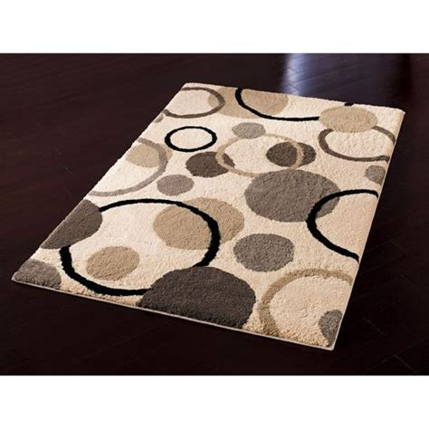 Rugs For Sale At Walmart by Walmart Rugs On Sale Roselawnlutheran