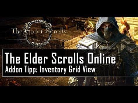 elder scrolls online tutorial xbox one full download eso add on spotlight zrminimap and skyshards