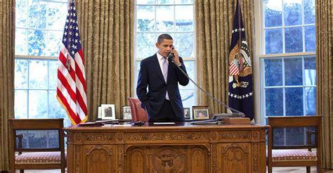 which president got stuck in the white house bathtub photos la vie de barack obama 224 la maison blanche