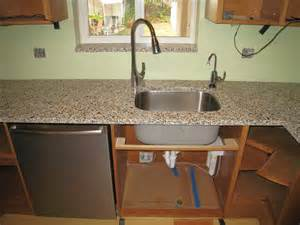 countertop electrical outlet image search results
