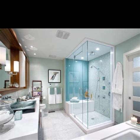 Fancy Bathroom | fancy bathroom remodel pinterest