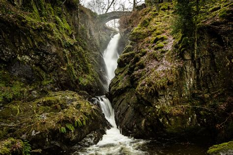Aira Top10 top 10 lakeside walks in the lake district sally s cottages