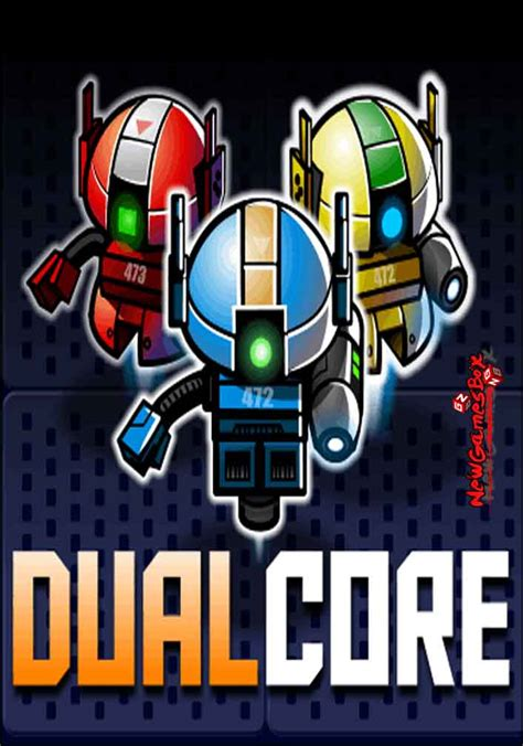 dual full version latest dual core free download full version pc game setup