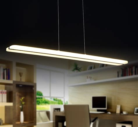 Buy Home Lighting Aliexpress Buy Simple 38w Chandelier Led Lights